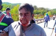 Represión a trabajadores del azúcar en Jujuy e intentos de saqueos a supermercados en el Conurbano bonaerense