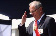 El Perú en su espejo: la crisis política de la Presidencia