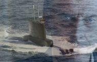«¿Y si pensaron los ingleses que la tripulación de este submarino (el desaparecido ARA San Juan) había visto demasiado?»