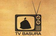 El día mundial de la TV Basura porque para ella el problema no es la pobreza ni la injusticia, sino el tránsito en la ciudad