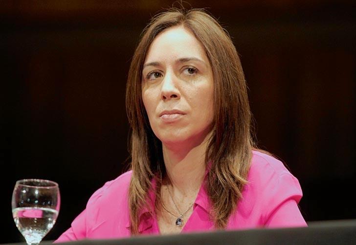 Vidal apunta sus cañones contra los docentes y quiere dejar a miles sin trabajo