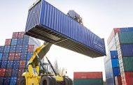 Más apertura de importaciones por decreto para arruinar a la industria nacional