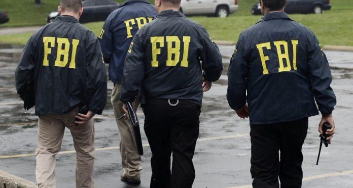 El FBI, tan admirado y requerido por las derechas vernáculas, es inconstitucional, ilegal y además inservible