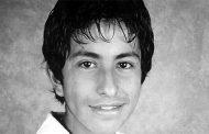 """A Luciano Arruga """"lo mató la policía, lo desapareció el Estado, lo encontramos luchando"""""""