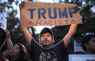 """Amplio repudio a Trump tras calificar a Haití y El Salvador como """"países de mierda"""""""