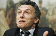 Macron y Macrito: Diplomacia daltónica o la bestial ignorancia como síndrome de la lumpen burguesía argentina