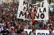 Con el mega DNU de Macri, las cuentas sueldos serán pasibles de embargo