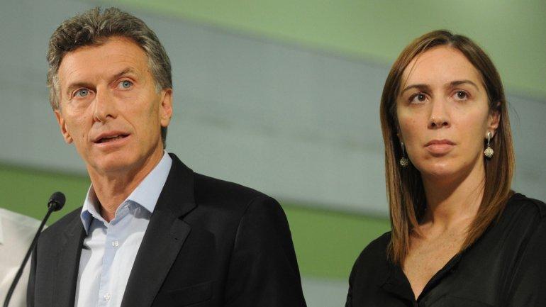 Crece el malhumor social: el Gobierno de Macri en su peor momento