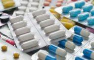 Legisladores bonaerenses encabezados por Saintout  piden a Vidal que informe sobre quita de medicamentos para HIV