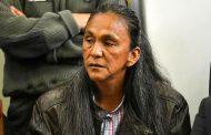 Arremeten contra Milagro Sala a poco de cumplirse dos años de su detención arbitraria