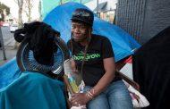 Bienvenido al Estados Unidos profundo y su pobreza extrema