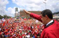 Agudizan la guerra no convencional contra Venezuela