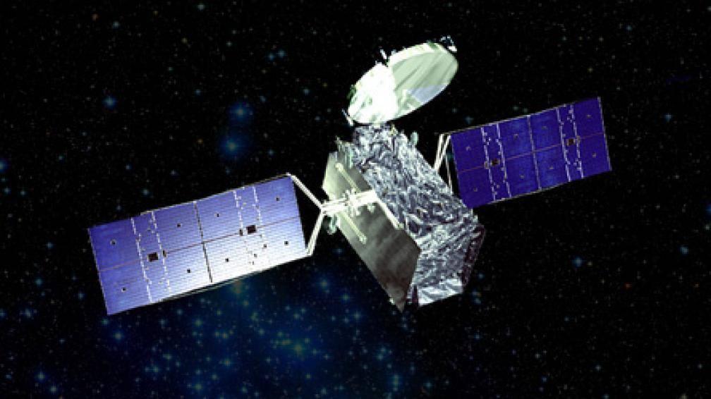 Las penas son de nosotros, los cielos y los satélites serán ajenos