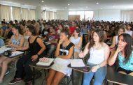 Universidad pública argentina: la disputa por el sentido