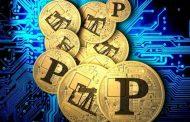 El Petro venezolano es el primer criptoactivo emitido por un Estado respaldado en los recursos naturales