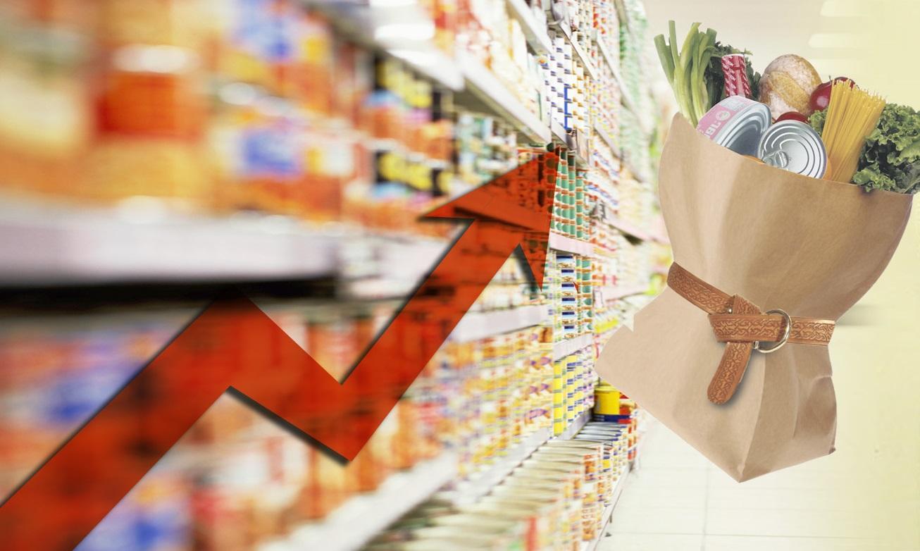 El modelo inflacionario de Macri deja a más de un tercio de la población por debajo de la línea de la pobreza