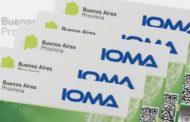 Porque Vidal no paga deudas de IOMA, clínicas de 15 distritos del interior de la Provincia suspenden la atención a sus pacientes