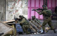 Los decires del Dr. Ciappina: expertos de Israel, un Estado que mata y reprime, entrenará a educadores bonaerenses