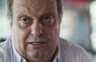 """""""Lombardi miente"""", lanzan desde SiPreBA en defensa de los medios públicos"""