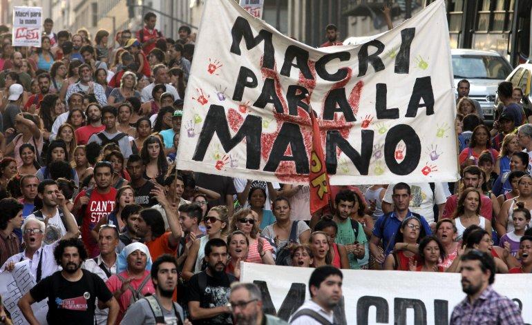 Editores de MiPymes periodísticas bonaerenses adhieren a la marcha del miércoles