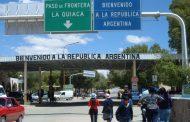 En el proyecto de restricción hospitalaria para extranjeros no residentes anida el ADN xenófobo de Macri y sus seguidores