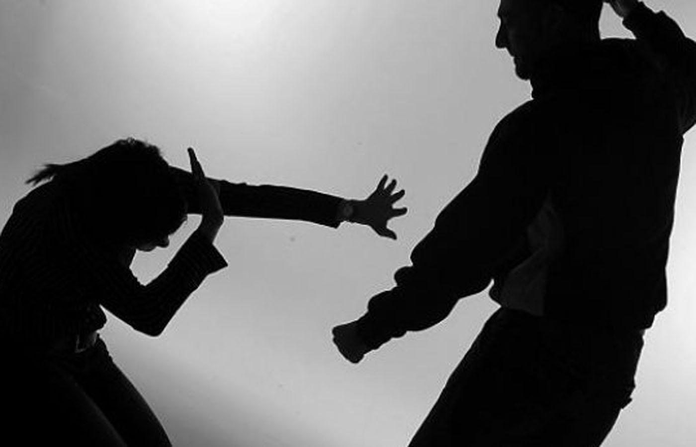 Más de dos mil policías bonaerenses están acusados de violencia de género
