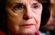 La flamante jefa de la CIA ,Gina Haspel, será arrestada si pisa territorio de la Unión Europea