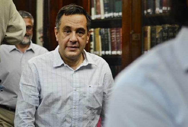 La Universidad de Río Cuarto en jaque: Finocchiaro no le envía fondos desde hace cuatro meses