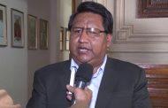Cónsul boliviano constató que en Jujuy ya niegan atención médica a extranjeros