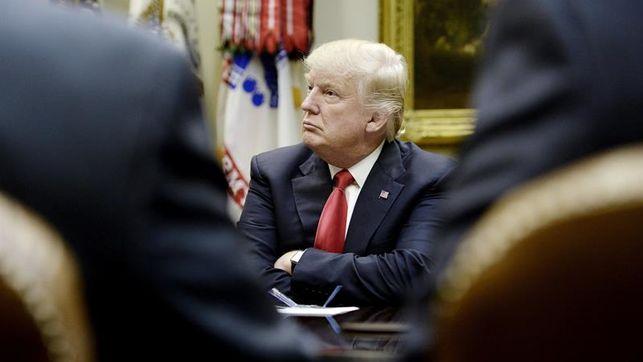 The Economist destaca que las grandes corporaciones de EE.UU. se oponen a las medidas proteccionistas de Trump