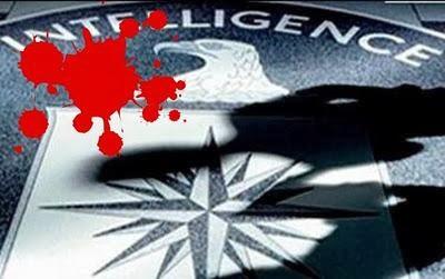 Una Junta Militar gobierna a Trump, ocupa el Departamento de Estado y la CIA, que pasó a manos de una torturadora