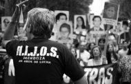 """Para la Resistencia del Pejerrey resulta indispensable """"ganar las calles el 24 de marzo, porque es un acto de rebeldía"""""""