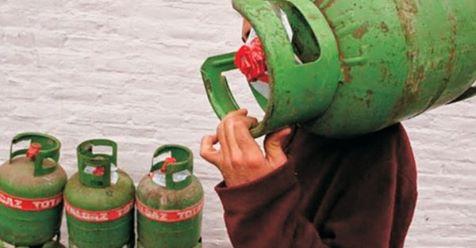 Sólo el desprecio clasista y racista de Macri explica el nuevo aumento en la tarifa del gas: más caro para los pobres