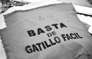 Gatillo fácil en tiempos de Macri: un policía tucumano asesinó por la espalda a un pibe de 11 años