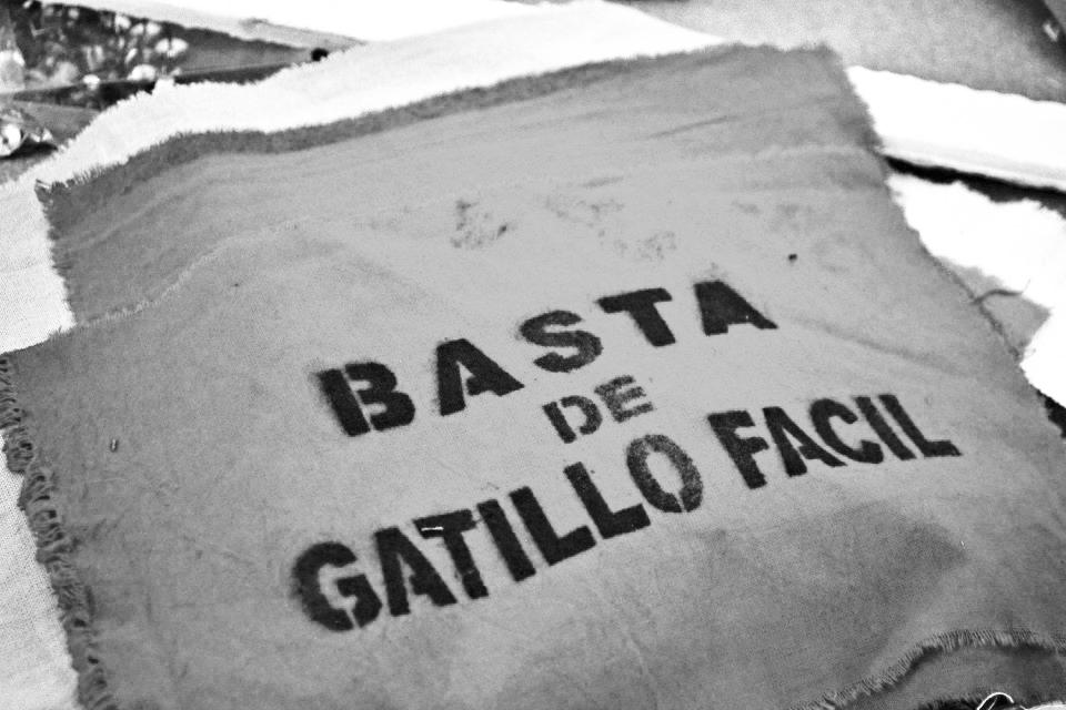 gatillofacil-basta_-agrupkikilez