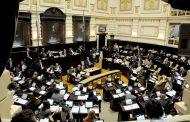La oposición frenó la reforma judicial que Vidal trató de imponer en la Legislatura