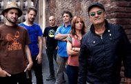 En Mendoza interpelan a la banda Las Pelotas para que no le haga el juego al negacionismo de Cambiemos el 24 de marzo