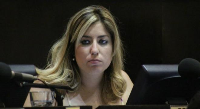 El bloque de Unidad Ciudadana – FPV – PJ en Diputados de la Provincia presenta proyecto de aborto legal