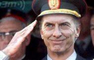 Con la excusa de la superpoblación carcelaria, Macri busca liberar a otros 96 genocidas de la dictadura