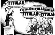 """Los dichos de Marcos Peña son posibles porque la derecha va desde su """"criminología mediática"""" a la """"anticorrupción mediática"""""""