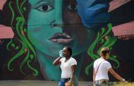 En América Latina el feminismo se consolidó con matices propios, por décadas de resistencia al neoliberalismo