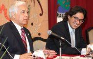 La Resistencia del Pejerrey: Operar sobre jueces, policías y militares argentinos, la tarea del inminente Embajador de EE.UU.