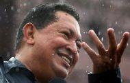"""""""Chávez vive en los que luchan por la dignidad del pueblo y la construcción de una Patria Grande justa y soberana"""""""
