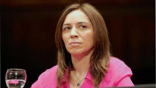 """Los sindicatos se oponen al """"decretazo"""" de Vidal para jubilar y mandar a la casa a miles de docentes"""