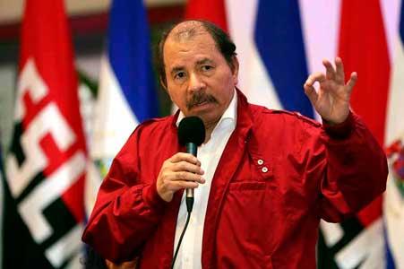 Ante la convulsión que vivió Nicaragua, el sandinismo defiende a Ortega y denuncia a partidos de derecha y universidades privadas