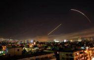 Los ataques a Siria y el patrón de la mentira