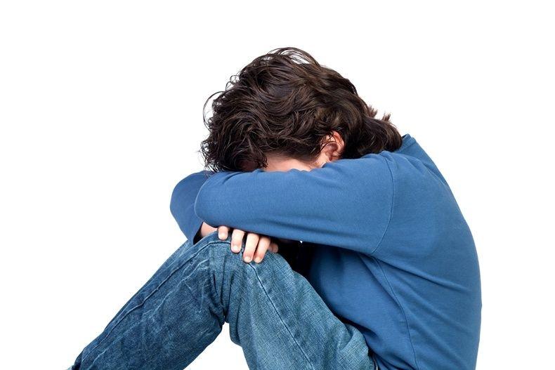 Un menor es abusado cada dos horas en la provincia de Buenos Aires; y La Plata y San Isidro entre los territorios más graves
