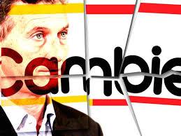 Entre el 50 y el 60 por ciento de los bonaerenses rechazan al gobierno de Mauricio Macri