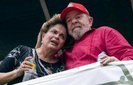 Por la libertad de Lula, Dilma se hará presente en la Feria del Libro de  Buenos Aires