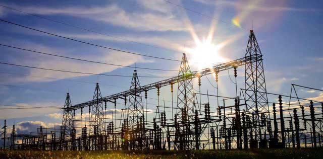 El monopolio eléctrico bonaerense (Rogelio Pagano) ganó 2.233 millones de pesos en 2017